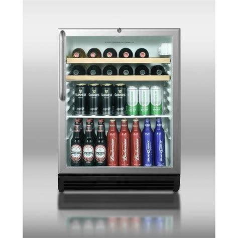 Glass Door Compact Refrigerator Compact Refrigerator Stainless Steel Compact Refrigerator Glass Door