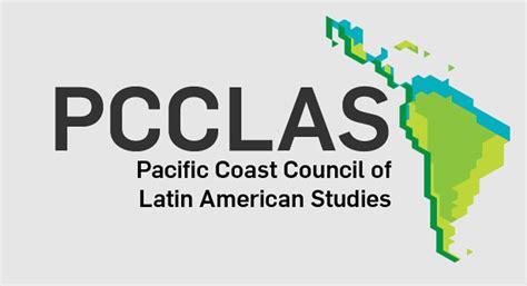 Studies On The 2011 The Pacific Coast Of Tohoku Earthquake american studies phd programs tubezzz photos