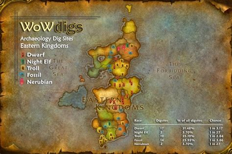 world  warcraft leveling zone guide  tips