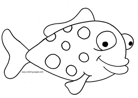 rainbow fish coloring page printable rainbow fish coloring pages for kids az coloring pages