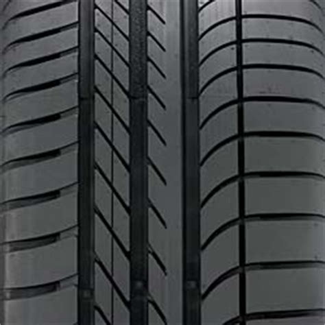 tread pattern name different tire tread patterns global design of car