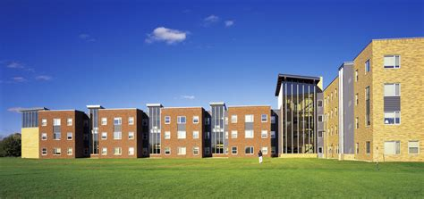 Southwest Minnesota State Mba Tuition by Southwest Minnesota College Web Gallery