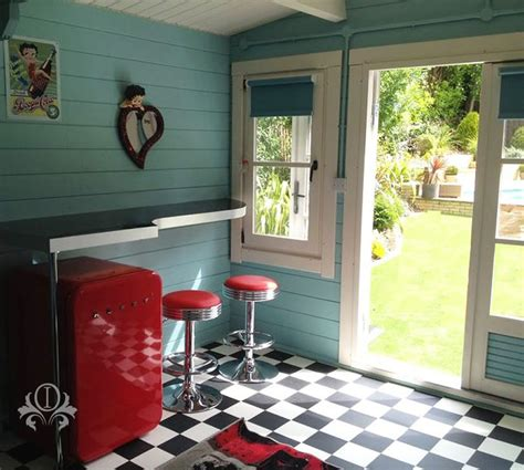 1950s interior design playhouse 1950s american diner design from outstanding