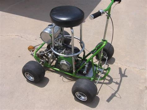 Bar Stool Racer Supply by Awesome Finn Cool Barstool Racer For Sale Nex Tech