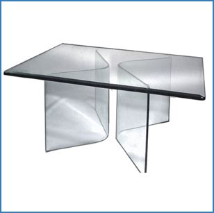 coffee table glass top coffee table astounding in your