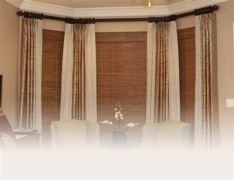 custom drapes ideas custom drapery designs llc drapery window treatments