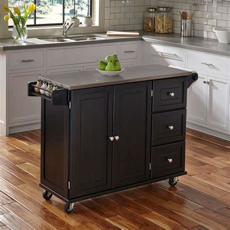 top 28 kitchen island canada reproduction cupboards kitchen carts bathroom caddy on wheels the best 28