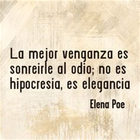 hipocresia imagenes tumblr 1000 images about frases sab 237 as on pinterest frases el