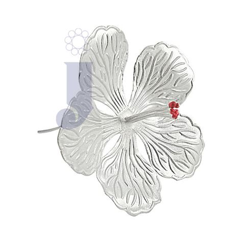 silver lotus flowers for pooja silver flowers for pooja flower inspiration