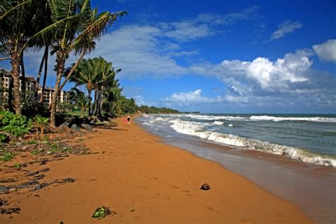 cheapest tropical destinations tenfirst travel