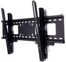 How To Install A Wall Mount Tv Bracket Tv Wall Mounts 171 Home Theater Hdmi Cabling And Tv Wall