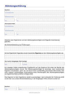 Muster Einladung Geschäftsessen formularbox
