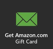 Tripadvisor Amazon Gift Card - book on tripadvisor app bonus