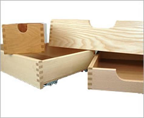 Einzelne Schublade Kaufen by Komplettschubk 228 Sten Holzschublade Und Schubladen Aus