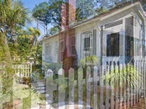 Tybee Island Honeymoon Cottage by 31 Best Images About Our Guests Say It Best On