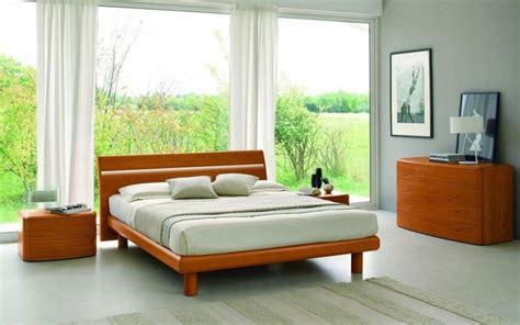 made in italy wood platform bedroom sets feat light made in italy wood platform bedroom sets feat light