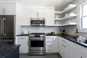 white kitchen cabinets with stainless appliances kitchen design white cabinets stainless appliances