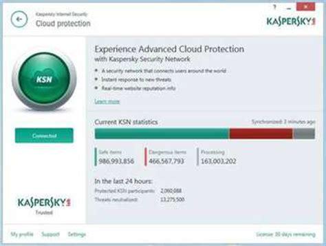 Antivirus Kaspersky Malaysia kaspersky security 2015 3 pcs version