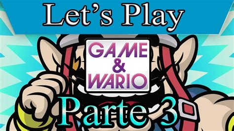 66 best kpop game let s play images on pinterest let s play game wario parte 3 youtube