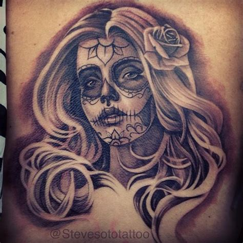 steve soto tattoo designs steve soto tattoos askideas