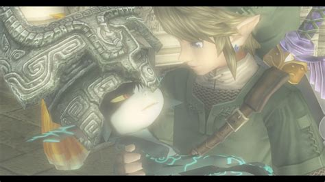 Link Twilight Princess Hd twilight princess hd link and midna by obsessedgamergal86 on deviantart