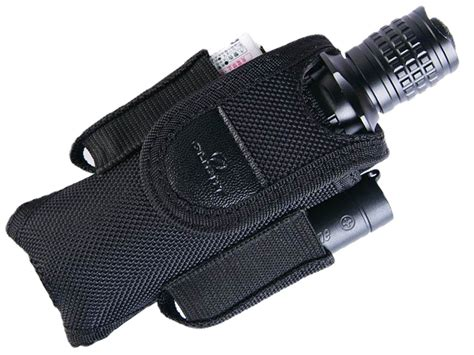 olight m20 warrior holster for olight m20 and m21 flashlights