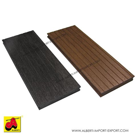armadietti plastica per esterni mobiletti plastica per esterni design per la casa