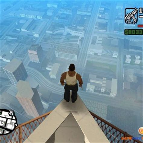 gta san andreas apk free download full version kickass download crack gta san andreas torent iso hunt