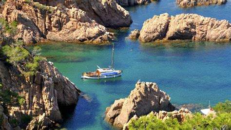 vacanze minorca offerte vacanze minorca pacchetti e volo hotel con