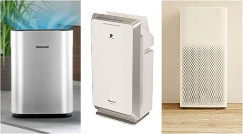 delhi pollution top air purifiers to consider price in india the indian express