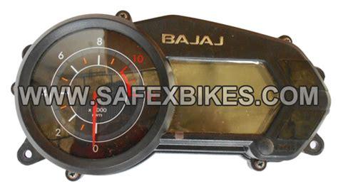 Spull Assy Bajaj Pulsar 135 gear box sprocket pulsar135 cc zadon motorcycle parts for