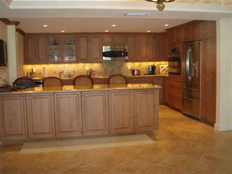 Royal Kitchen Cabinets Awesome Royal Kitchen Cabinets Greenvirals Style