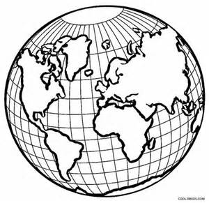 color of earth printable earth coloring pages for cool2bkids