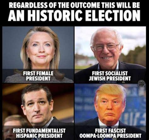 New Funny Memes 2016 - 13 funny political memes 2016 best donald trump