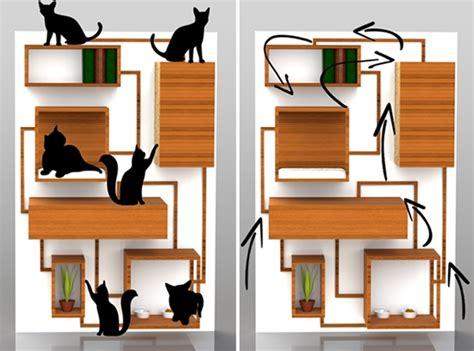 cat wall furniture cat wall furniture cat wall furniture image furniture cat