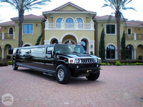 hummer sedan hummer limousine limousine sedan service