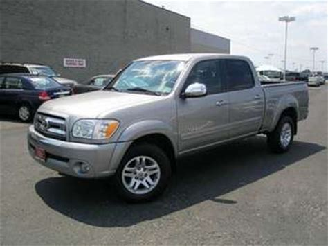 toyota tundra 2005 for sale 2005 toyota tundra for sale