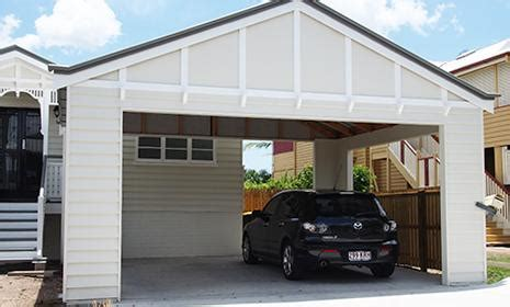 Brick Home Designs carport design ideas get inspired by photos of carports
