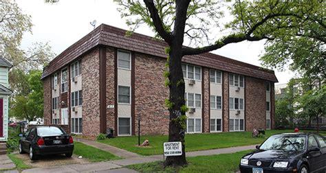 Apartment Complex For Sale Mn Minnesota Apartment Buildings For Sale 28 Images
