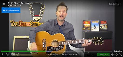 learn guitar udemy is udemy good for learning guitar