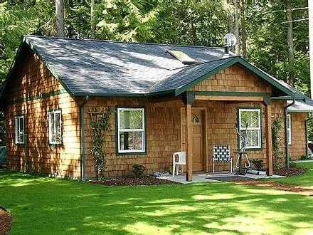 compact cabin plans small cabin building plans compact cabin plans cheap