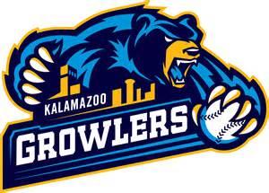 contact us kalamazoo growlers kalamazoo growlers