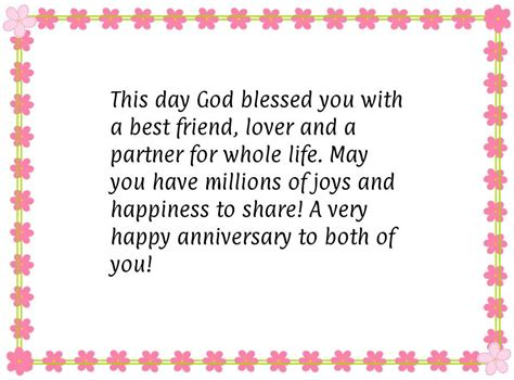 Wedding Anniversary Quote For by 50th Wedding Anniversary Quotes For Parents