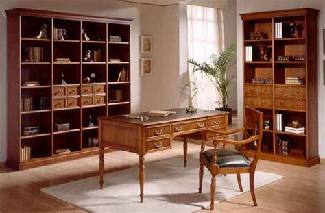 muebles clasicos madrid muebles clasicos y de estilo madrid