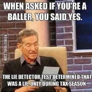 Funny Maury Memes - tax season memes tax humor pinterest memes seasons
