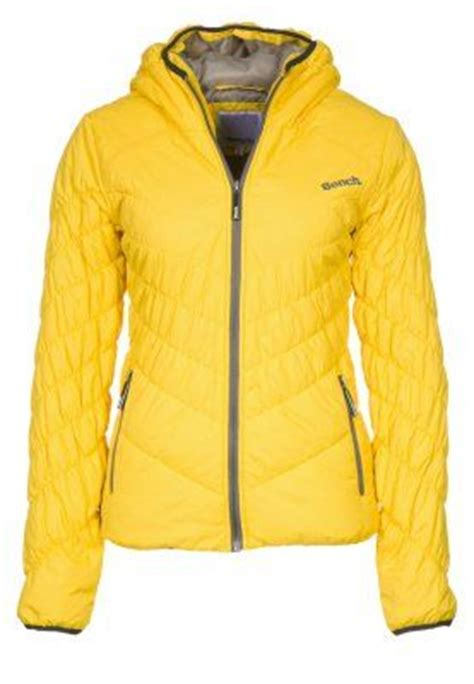 Winter Yellow 1000 images about mellow yellow on mens ski