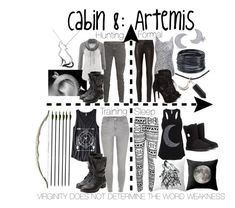 percyjackson inspired outfits images