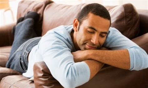 when can i sleep on my stomach after c section best sleeping position for back pain relief