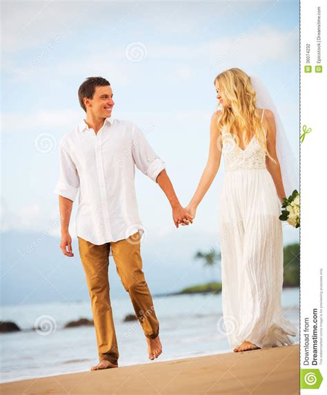 Featuring Engaged And Newly Married Couples by And Groom Newly Married Holding