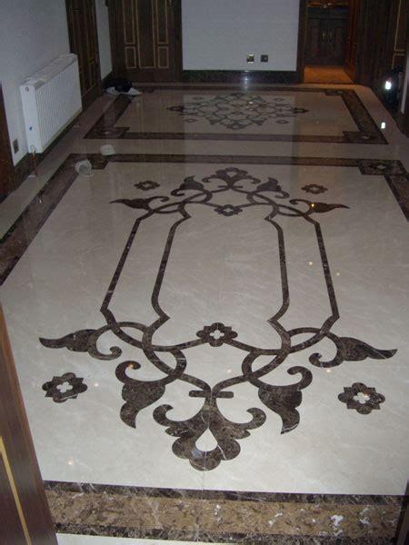 Bathroom Mosaic Tiles Ideas by Marble City Flooring Intricate Floors Floor Tiles Tiling
